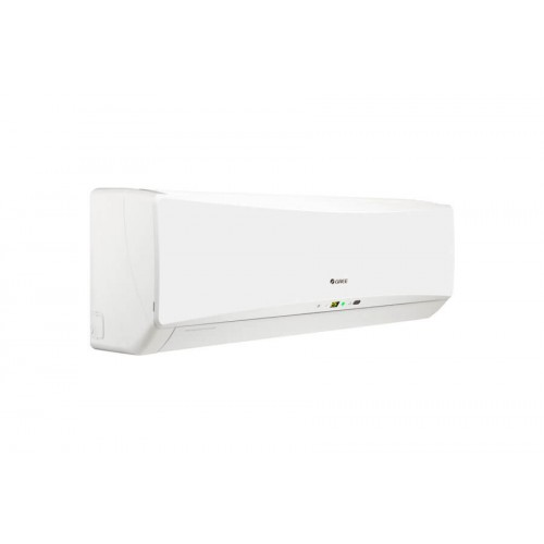 Кондиционер Gree серии Muse Inverter GWH12AFC-K6DNA1D